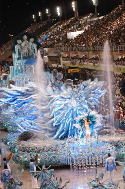 samba enredo portela 2008
